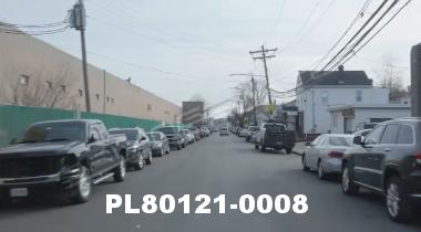 Vimeo clip HD & 4k Driving Plates Boston, MA PL80121-0008