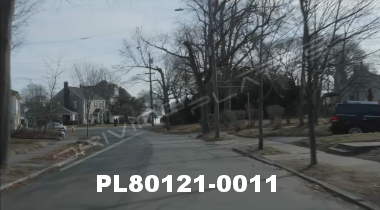 Vimeo clip HD & 4k Driving Plates Boston, MA PL80121-0011