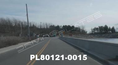 Vimeo clip HD & 4k Driving Plates Boston, MA PL80121-0015