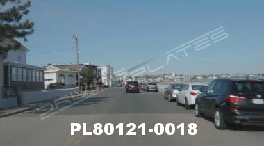 Vimeo clip HD & 4k Driving Plates Boston, MA PL80121-0018