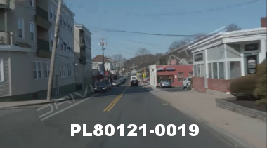 Vimeo clip HD & 4k Driving Plates Boston, MA PL80121-0019