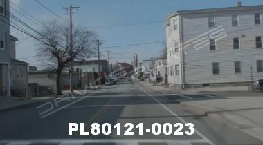 Vimeo clip HD & 4k Driving Plates Boston, MA PL80121-0023