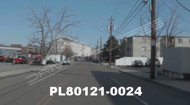Vimeo clip HD & 4k Driving Plates Boston, MA PL80121-0024