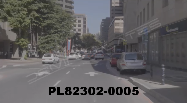 Vimeo clip HD & 4k Driving Plates Cape Town, South Africa PL82302-0005