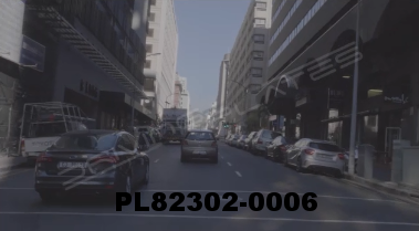 Vimeo clip HD & 4k Driving Plates Cape Town, South Africa PL82302-0006