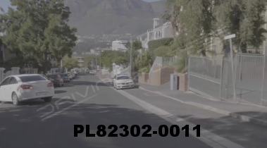 Vimeo clip HD & 4k Driving Plates Cape Town, South Africa PL82302-0011