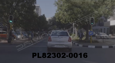 Vimeo clip HD & 4k Driving Plates Cape Town, South Africa PL82302-0016