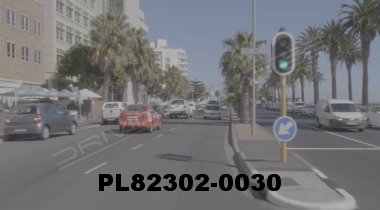 Vimeo clip HD & 4k Driving Plates Cape Town, South Africa PL82302-0030