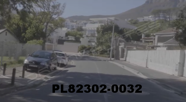Vimeo clip HD & 4k Driving Plates Cape Town, South Africa PL82302-0032