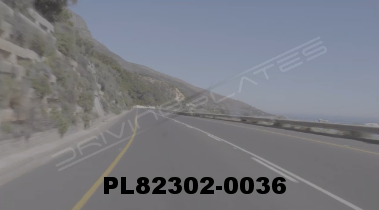 Vimeo clip HD & 4k Driving Plates Cape Town, South Africa PL82302-0036