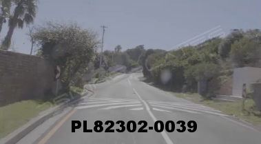 Vimeo clip HD & 4k Driving Plates Cape Town, South Africa PL82302-0039