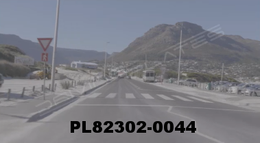 Vimeo clip HD & 4k Driving Plates Cape Town, South Africa PL82302-0044