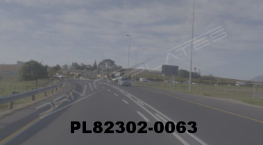 Vimeo clip HD & 4k Driving Plates Cape Town, South Africa PL82302-0063