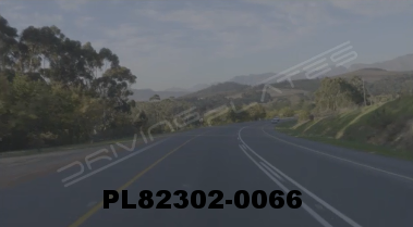 Vimeo clip HD & 4k Driving Plates Cape Town, South Africa PL82302-0066