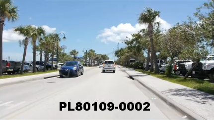 Vimeo clip HD & 4k Driving Plates Central FL PL80109-0002