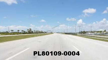 Vimeo clip HD & 4k Driving Plates Central FL PL80109-0004