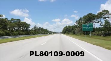 Vimeo clip HD & 4k Driving Plates Central FL PL80109-0009