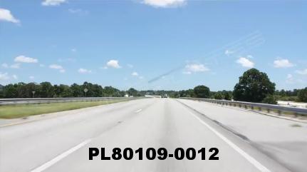 Vimeo clip HD & 4k Driving Plates Central FL PL80109-0012