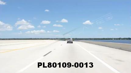 Vimeo clip HD & 4k Driving Plates Central FL PL80109-0013