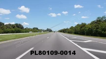 Vimeo clip HD & 4k Driving Plates Central FL PL80109-0014