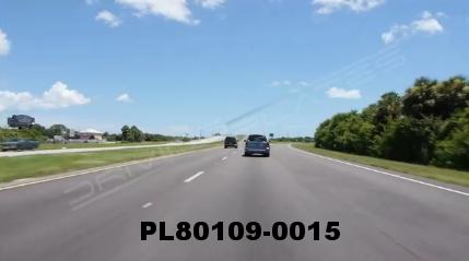 Vimeo clip HD & 4k Driving Plates Central FL PL80109-0015