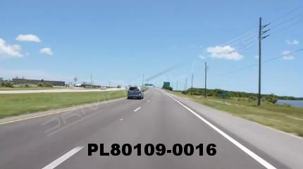 Vimeo clip HD & 4k Driving Plates Central FL PL80109-0016