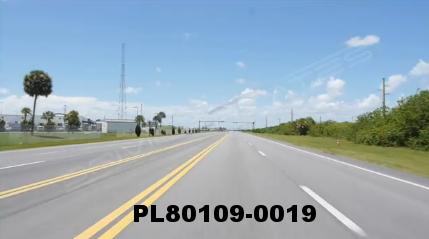 Vimeo clip HD & 4k Driving Plates Central FL PL80109-0019