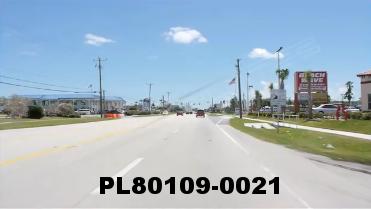 Vimeo clip HD & 4k Driving Plates Central FL PL80109-0021