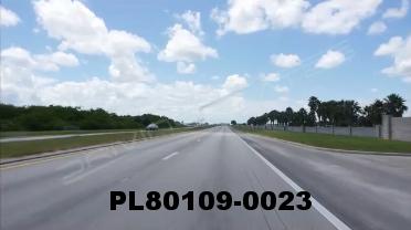 Vimeo clip HD & 4k Driving Plates Central FL PL80109-0023
