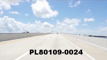 Vimeo clip HD & 4k Driving Plates Central FL PL80109-0024