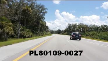 Vimeo clip HD & 4k Driving Plates Central FL PL80109-0027