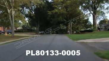 Vimeo clip HD & 4k Driving Charlotte, NC PL80133-0005