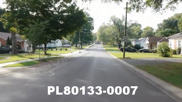 Vimeo clip HD & 4k Driving Charlotte, NC PL80133-0007