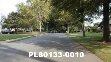 Vimeo clip HD & 4k Driving Charlotte, NC PL80133-0010