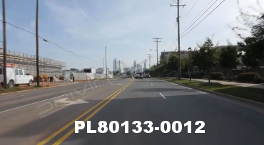 Vimeo clip HD & 4k Driving Charlotte, NC PL80133-0012