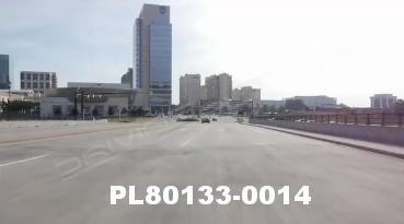 Vimeo clip HD & 4k Driving Charlotte, NC PL80133-0014