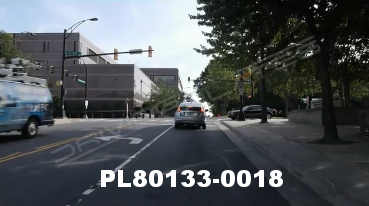 Vimeo clip HD & 4k Driving Charlotte, NC PL80133-0018