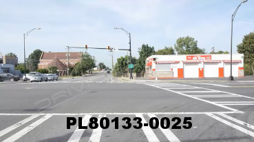 Vimeo clip HD & 4k Driving Charlotte, NC PL80133-0025