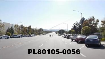 Vimeo clip HD & 4k Driving Plates Diamond Bar, CA PL80105-0056