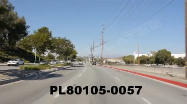 Vimeo clip HD & 4k Driving Plates Diamond Bar, CA PL80105-0057