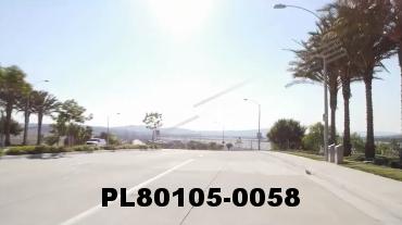 Vimeo clip HD & 4k Driving Plates Diamond Bar, CA PL80105-0058
