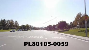 Vimeo clip HD & 4k Driving Plates Diamond Bar, CA PL80105-0059