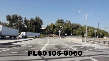 Vimeo clip HD & 4k Driving Plates Diamond Bar, CA PL80105-0060