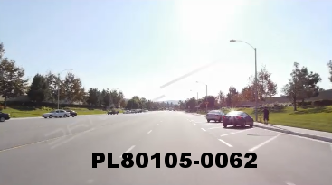 Vimeo clip HD & 4k Driving Plates Diamond Bar, CA PL80105-0062
