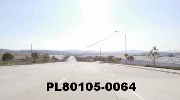 Vimeo clip HD & 4k Driving Plates Diamond Bar, CA PL80105-0064