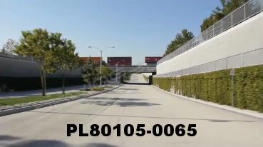 Vimeo clip HD & 4k Driving Plates Diamond Bar, CA PL80105-0065