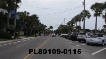 Vimeo clip HD & 4k Driving Plates Jacksonville, FL PL80109-0115