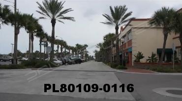 Vimeo clip HD & 4k Driving Plates Jacksonville, FL PL80109-0116