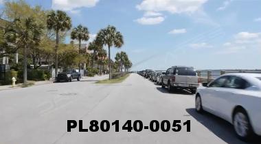 Vimeo clip HD & 4k Driving Charleston, SC PL80140-0051