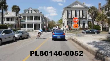 Vimeo clip HD & 4k Driving Charleston, SC PL80140-0052